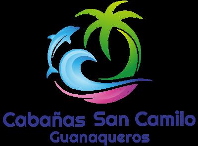 Cabañas San Camilo Guanaqueros